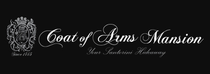 coatofarmsmansion.gr